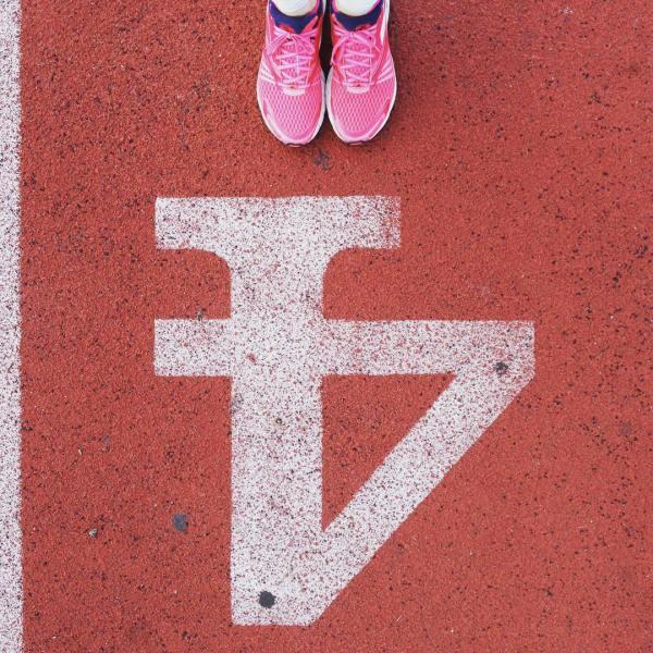 Running-track2