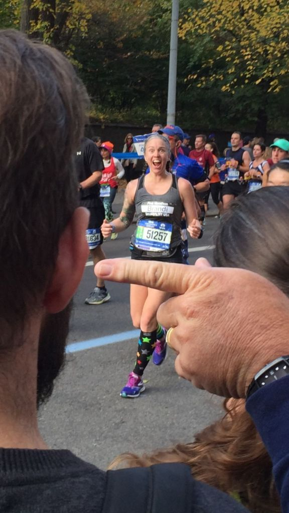 nycm-2015_m23-4